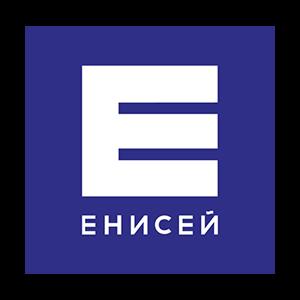 Как подать объявление на твк в бегущую строку доска объявлений новосибирск строительство